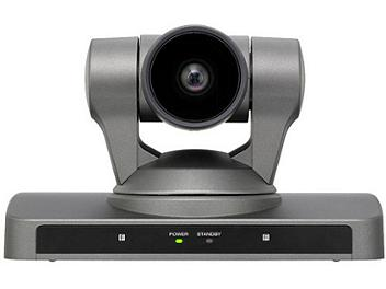Sony EVI-HD7V HD Color PTZ Camera
