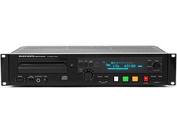 Marantz CDR633 Rackmount CD Recorder