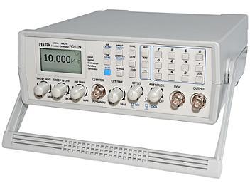 Pintek FG-109 Function Generator