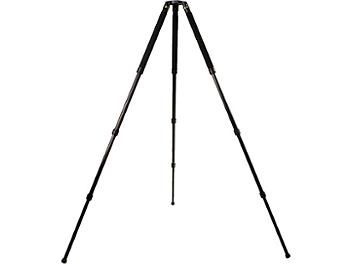 E-Image 771-CT Extra Tall Carbon Tripod Legs