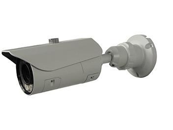 Globalmediapro T-TB20S1 IR 25m Bullet Camera PAL