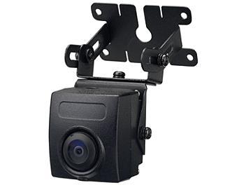 Globalmediapro T-TCC2041 Mobile Windshield Camera PAL