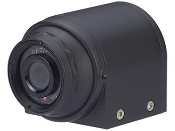 Globalmediapro T-TCC2100 Side Vision Camera PAL