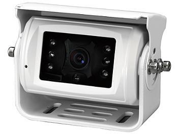 Globalmediapro T-TCC2000 Rear Vision Camera PAL