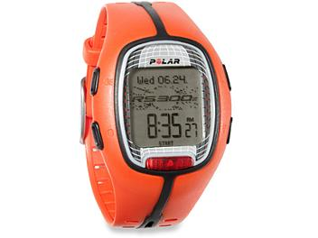 Polar RS300X 90052060 Heart Rate Monitor Watch - Orange