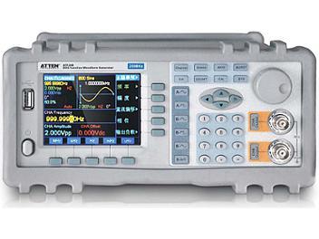 Gratten ATF20B Function Generator