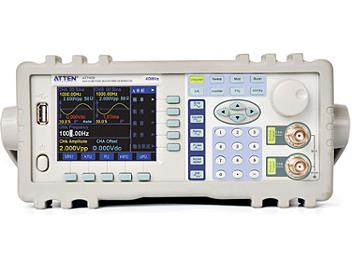 Gratten ATF40D + USB Interface Function Generator