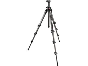 Manfrotto 055CXPRO4 Carbon Fiber Tripod Legs