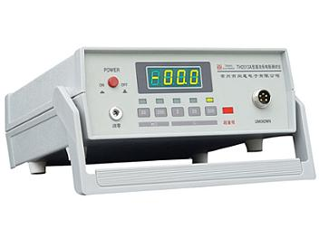 Tonghui TH2513 DC Low-Ohm Meter