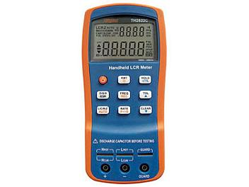 Tonghui TH2822A Portable LCR Meter