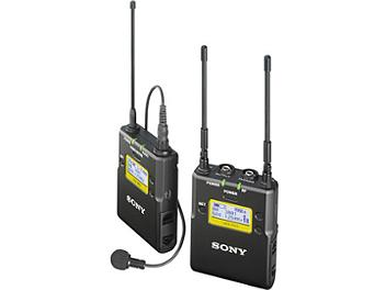 Sony UWP-D11 Wireless Microphone System 638-698 MHz
