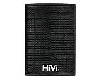 HiVi HX10 2-Way Professional Speaker