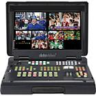 Datavideo HS-2200 Mobile Video Studio