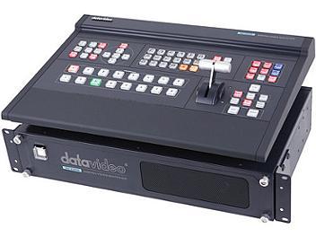 Datavideo SE-2200 HD-SDI and HDMI Video Mixer