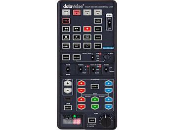 Datavideo MCU-100S Multi-Camera Control Unit
