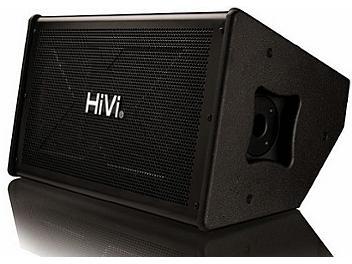 HiVi KX120 Professional Loudspeaker
