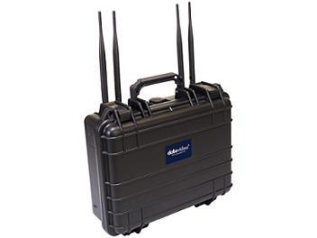 Datavideo NVW-250 Dual Radio High Power WiFi Bridging Unit