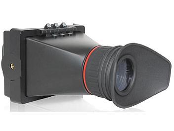 Globalmediapro FVE-350 3.5-inch Viewfinder