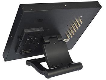 Globalmediapro FV-FSB Monitor Bracket