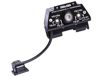 Sea & Sea SS-50137 Internal YS Converter / C for RDX100D