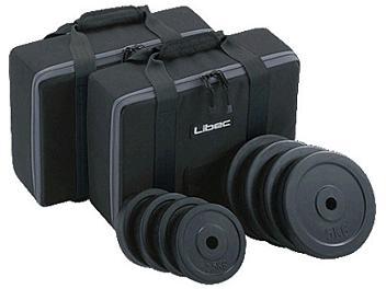 Libec WEIGHT30 KIT Standard Kit