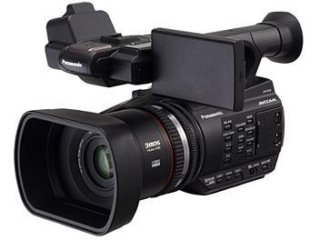 Panasonic AG-AC90A AVCHD Camcorder PAL