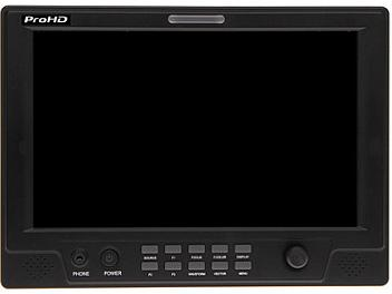 JVC DT-X91H 8.9-inch Portable Monitor