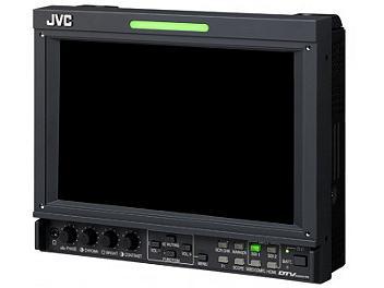 JVC DT-F9L5 8.2-inch Field Monitor