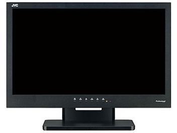 JVC GD-W232 23-inch LCD Monitor
