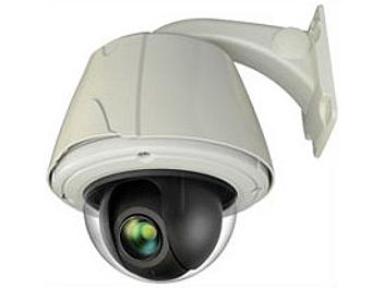 D-Max DMC-20SEC HD-SDI PTZ Dome Camera