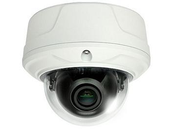 D-Max DMC-20DVC HD-SDI Vandal-Proof Dome Camera