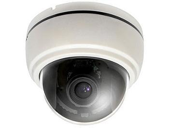 D-Max DMC-20PMC HD-SDI Fixed Dome Camera