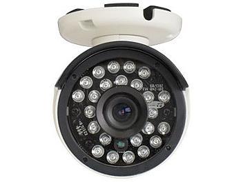 D-Max DMC-2024BIC HD-SDI IR Bullet Camera