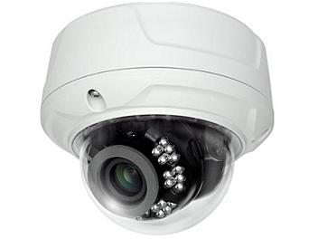 D-Max DMC-2030DVIC HD-SDI IR Vandal-Proof Dome Camera