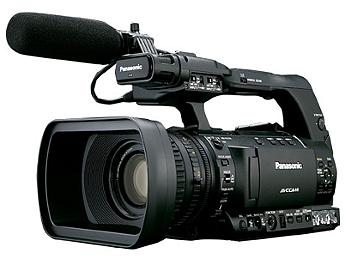 PANASONIC AVCHD WINDOWS 8 DRIVERS DOWNLOAD (2019)