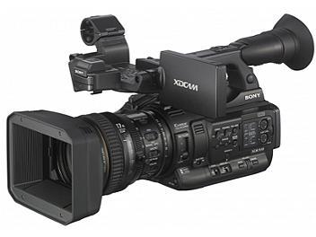 Sony PXW-X200 XDCAM HD Camcorder