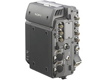 Sony SR-R1 Portable Recorder