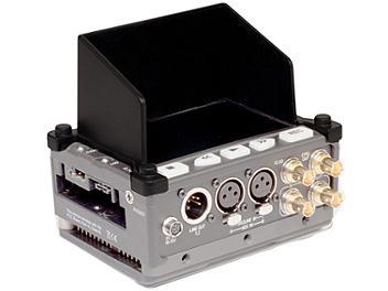Sound Devices PIX-Hood