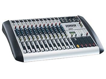 Naphon DSP-12 Audio Mixer