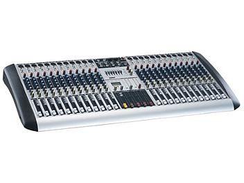 Naphon DSP-24 Audio Mixer