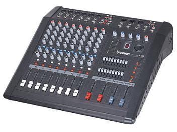 Naphon P-1035 Audio Mixer