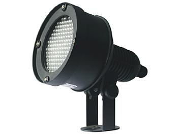 Beneston VIR-1150 150m IR Outdoor Illuminator