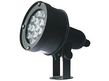 Beneston VIR-1180 180m IR Outdoor Illuminator