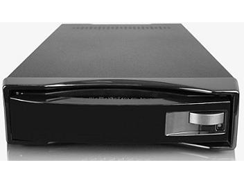 RAIDON GT1660-SB3 1-Bay 3.5-inch JBOD USB 3.0/eSATA Storage
