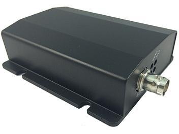 Beneston VCF-001 HD-SDI to HDMI Video Converter