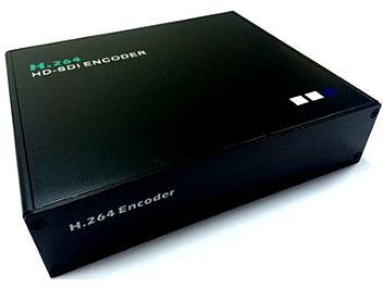 Beneston VCF-EN001-L SDI Encoder