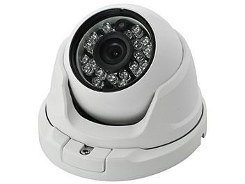Beneston VCD-310SDI-20IR HD-SDI IR Dome Fixed Lens Camera