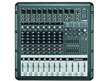 Naphon USB-638 USB Audio Mixer
