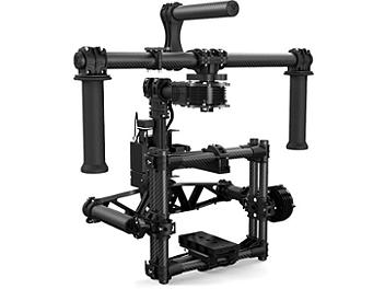 Freefly MOVI M5 3-Axis Motorized Gimbal Camera Stabilizer