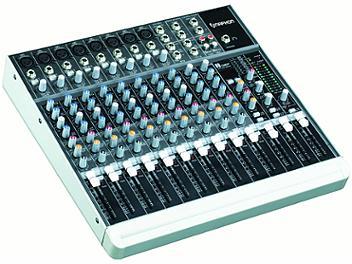 Naphon V-122 Audio Mixer